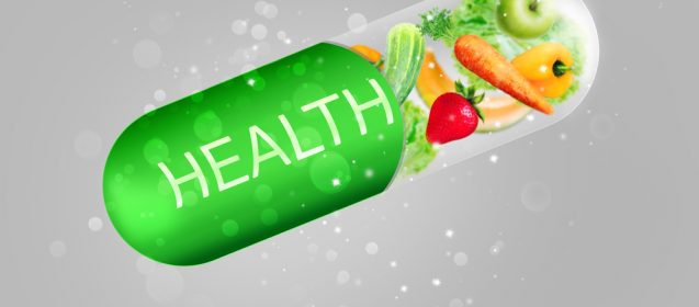 All About Vitamins - For Better Nutrition And Life!