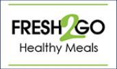fresh2go